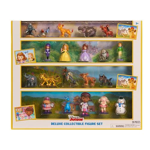 disney-deluxe-figurine-set-20-pc