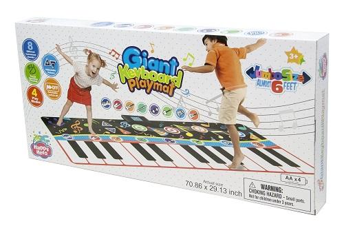 giant-keyboard-playmat