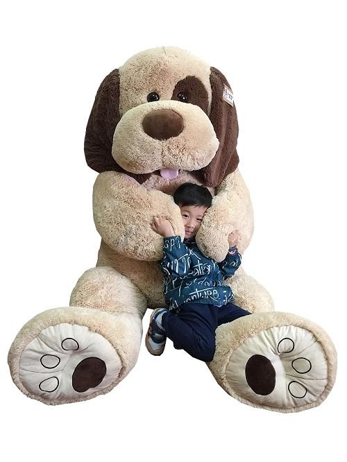 jumbo-plush-dog