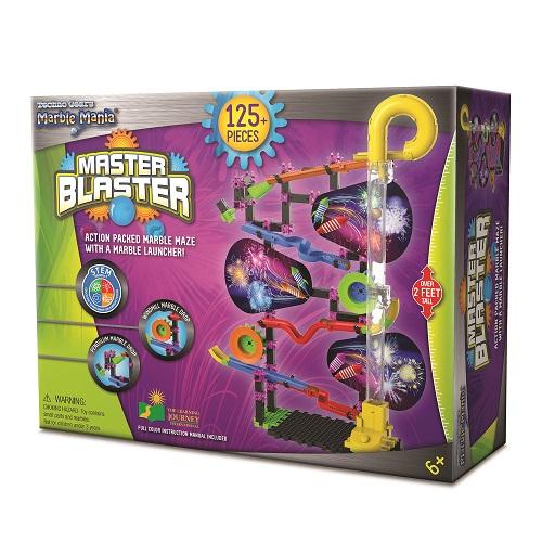 techno-gears_-master-blaster