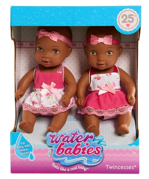 waterbabies-twincesses