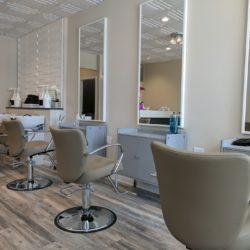Celebrity Stylist Opens Bronx Hair Salon