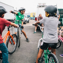 Register for Free Bike Classes in the Bronx