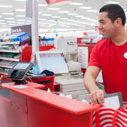 Target Launches Same Day Delivery in All Bronx Stores