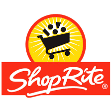 ShopRite Opens Hiring Center for First Bronx Location