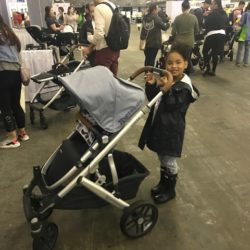 Favorites from the New York Baby Show