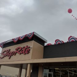 ShopRite Opens First Bronx Store at Bruckner Blvd
