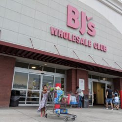 How to Save & Get Organized with BJ's Wholesale Club