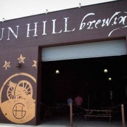 Where to Enjoy Beer in the Bronx this Fall