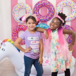 A Pop Up Princess Museum is Coming to the Bronx