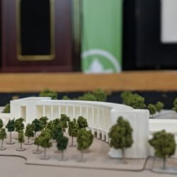 Share Your Ideas for the Orchard Beach Pavilion