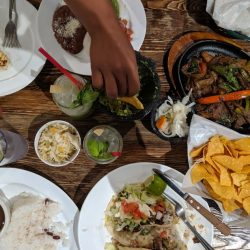 Savor The Bronx Restaurant Week Kicks Off Monday January 6th