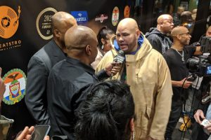 Windows of Hip Hop Hosts 5th Annual Element of Hip Hop Awards